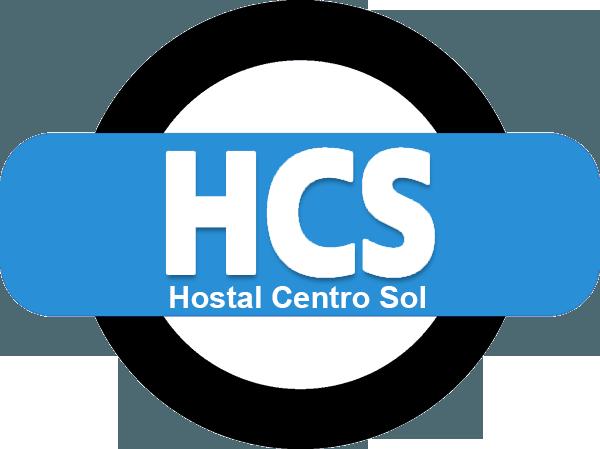 HostalCentroSol.com